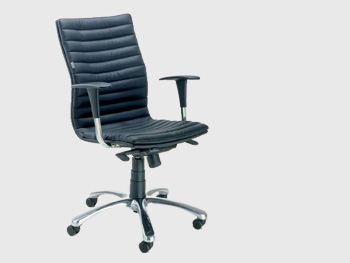 Office chairs for employees | PERSONA