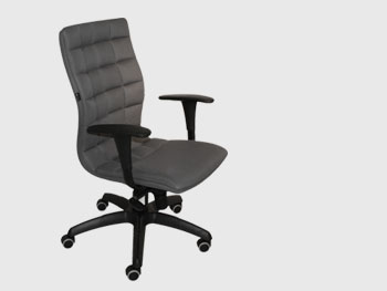 Office chair for managers | PERSONETA