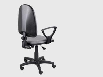 Office chair | PRERGO