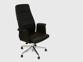 Office chairs | ROMA