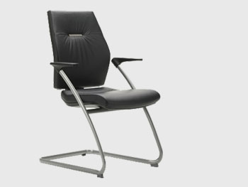 Office chairs for managers | SEDNA