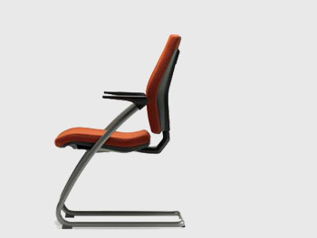 Office chairs for employees | SEDNA