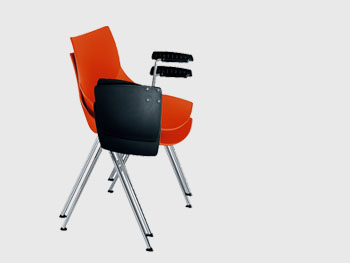 Office chairs | SHELL conf.