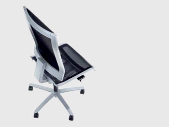 Office chairs | SOLIS F