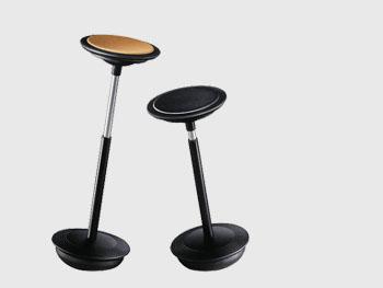 Office chairs | STITZ
