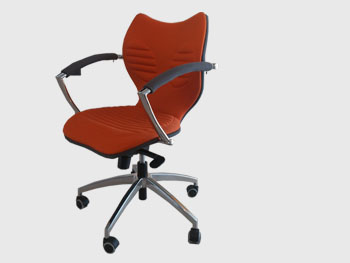 Office chairs | SUPRA