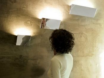 Suspended luminaires | TASCA