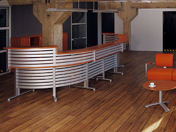 Office furniture | TORUS