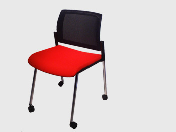 Office chairs   VERONA
