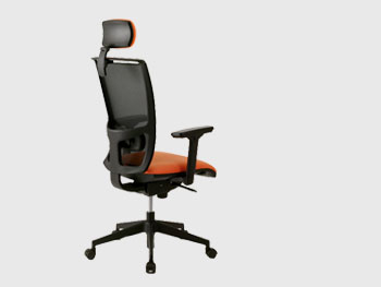 Office chairs | VICTORIA
