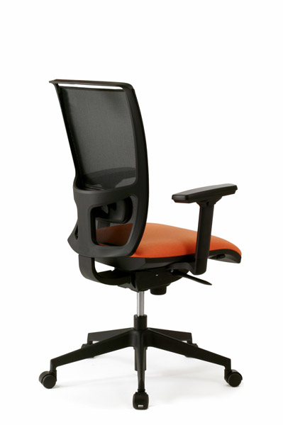 Office Chairs For Managers