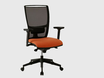 Office chairs for managers | VICTORIA
