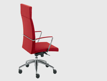 Office chairs | VIVA