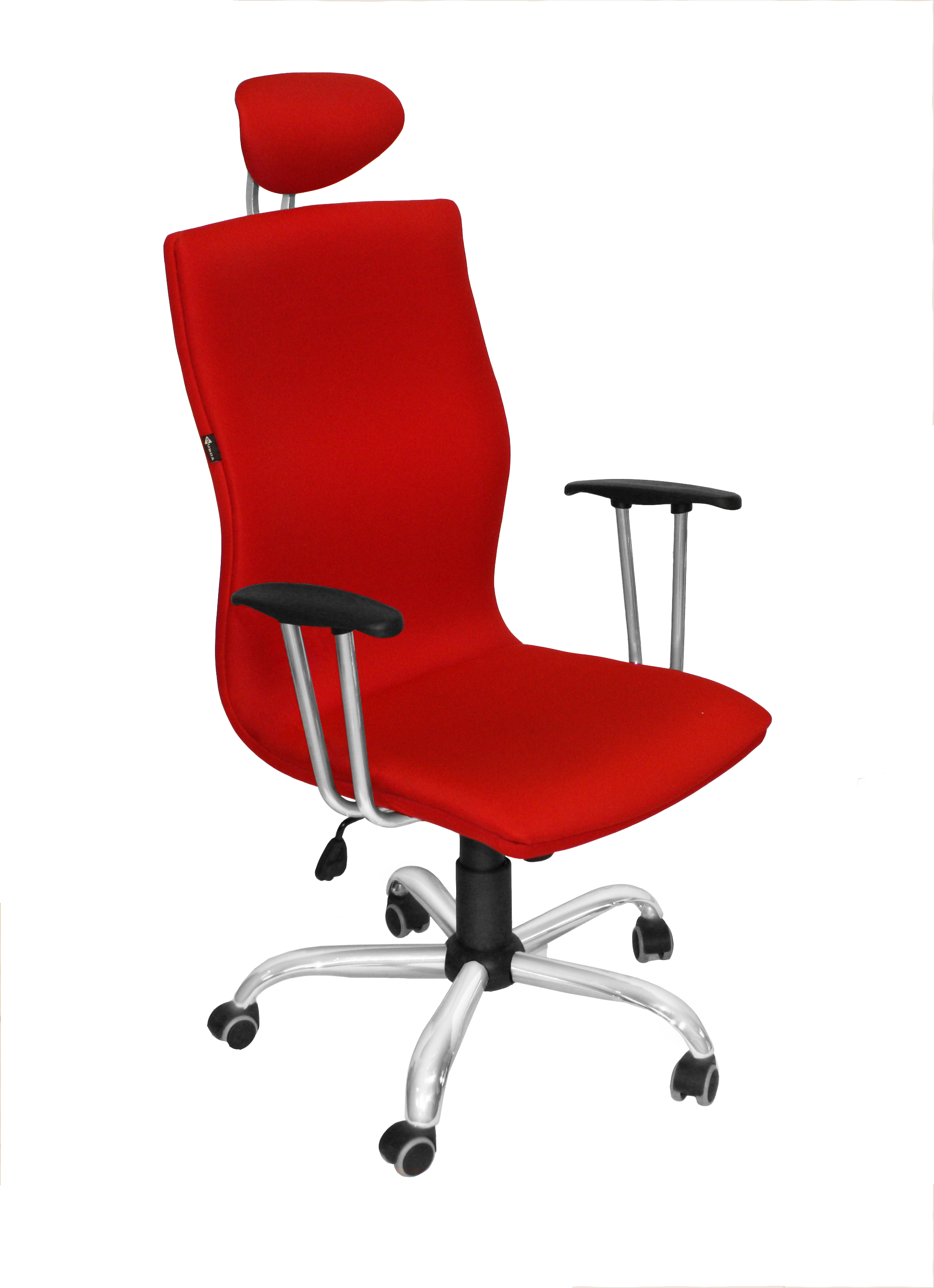 Office Chair Wave Offi