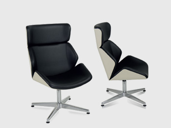 Office chair | WOW