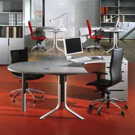Office furniture | Y_system