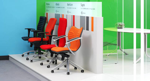 Office furniture 08
