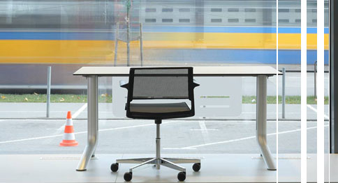 Office furniture 09