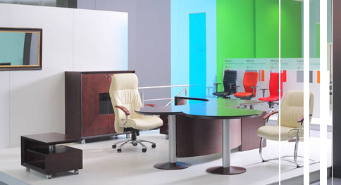 Office furniture 10