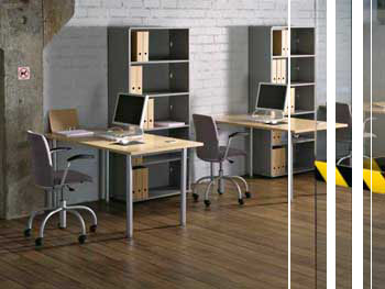 office furniture | offi-group